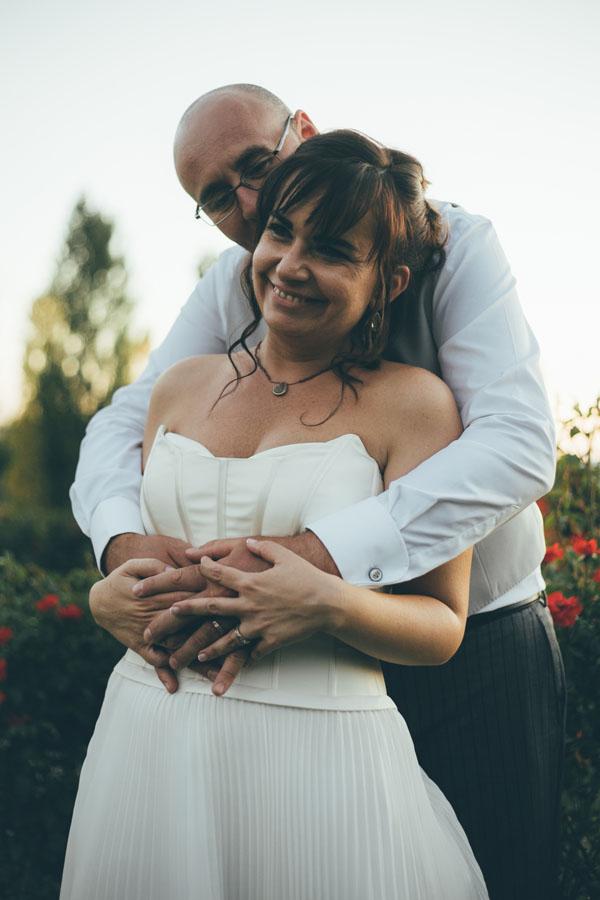matrimonio a tema vigna-30