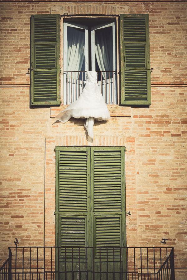 matrimonio autunnale a villa centofinestre-04