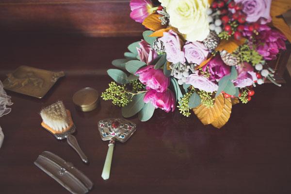 matrimonio autunnale a villa centofinestre-05