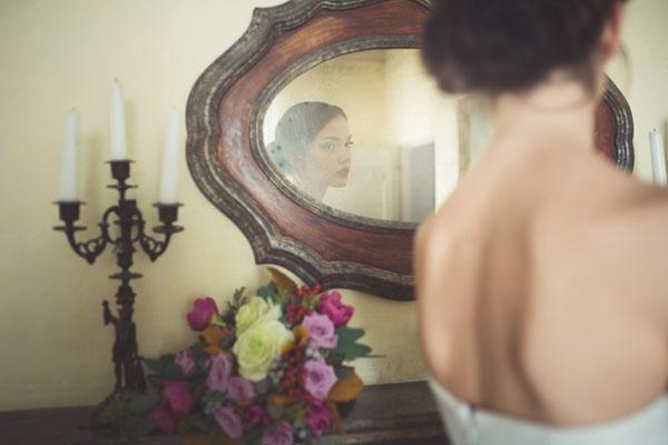 matrimonio autunnale a villa centofinestre-06