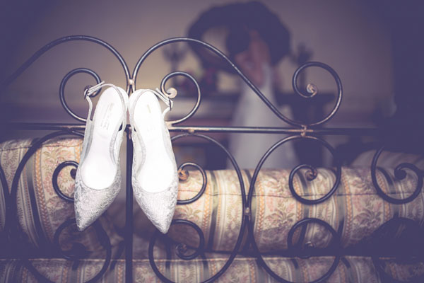 matrimonio autunnale a villa centofinestre-07