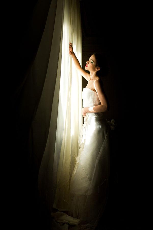 matrimonio autunnale a villa centofinestre-08