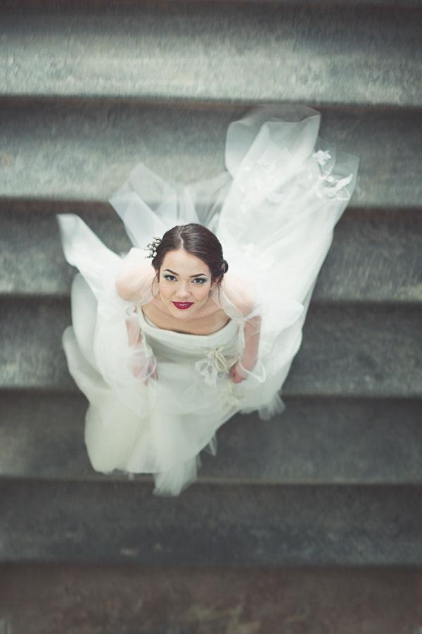 matrimonio autunnale a villa centofinestre-10