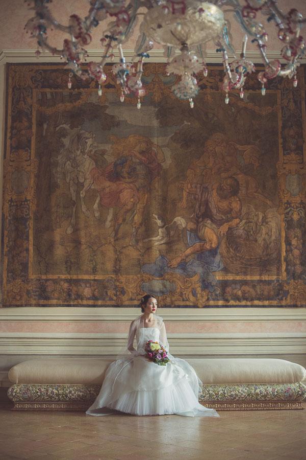 matrimonio autunnale a villa centofinestre-11