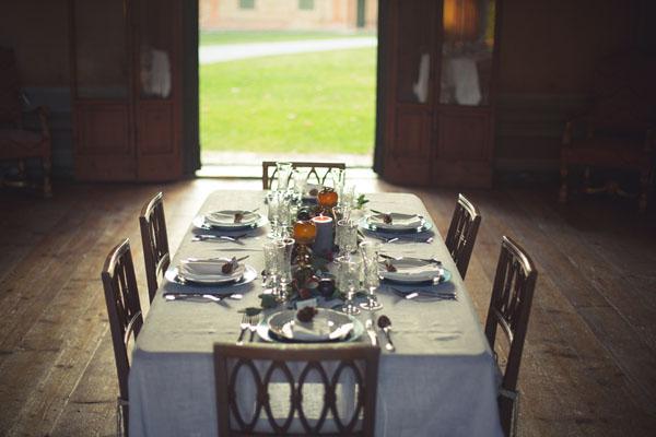 matrimonio autunnale a villa centofinestre-15