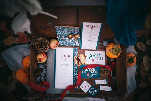 matrimonio autunnale a villa centofinestre-22