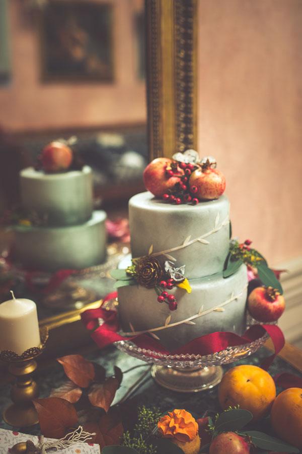 matrimonio autunnale a villa centofinestre-26