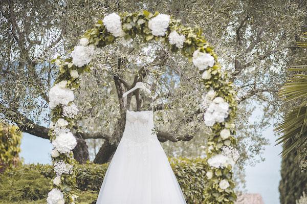 matrimonio bianco sul lago di garda-05