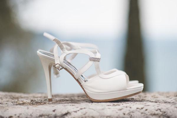 matrimonio bianco sul lago di garda-06