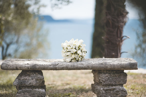 matrimonio bianco sul lago di garda-07