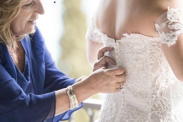 matrimonio bianco sul lago di garda-10