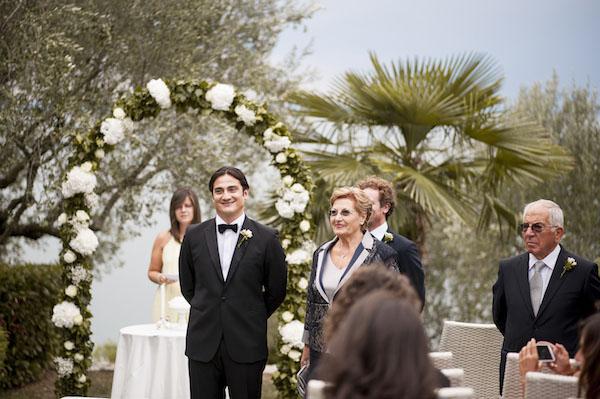 matrimonio bianco sul lago di garda-11
