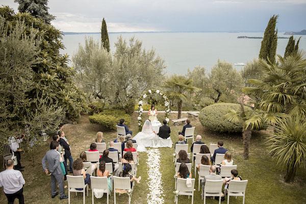 matrimonio bianco sul lago di garda-12