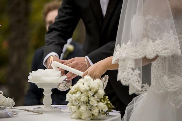 matrimonio bianco sul lago di garda-14