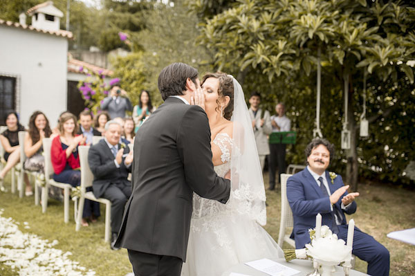 matrimonio bianco sul lago di garda-15