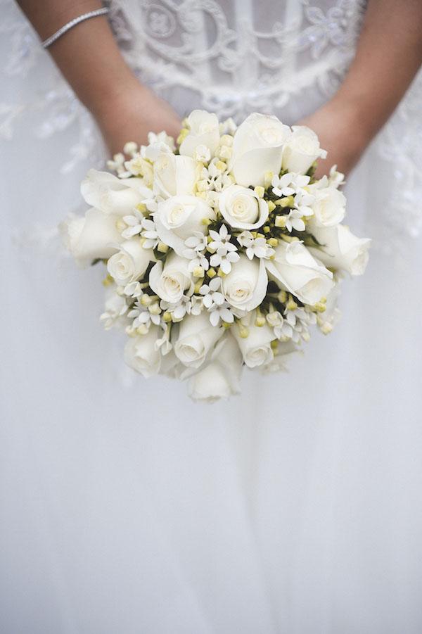 matrimonio bianco sul lago di garda-16
