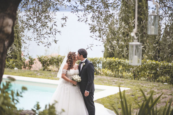 matrimonio bianco sul lago di garda-17