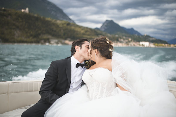 matrimonio bianco sul lago di garda-19