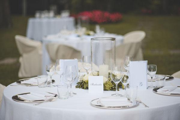 matrimonio bianco sul lago di garda-22