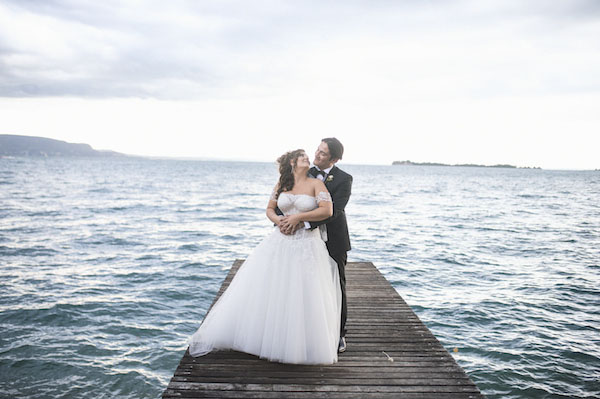 matrimonio bianco sul lago di garda-23