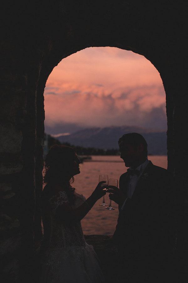 matrimonio bianco sul lago di garda-25