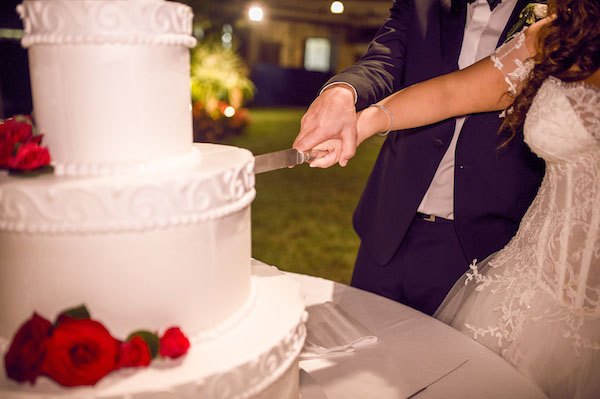 matrimonio bianco sul lago di garda-27