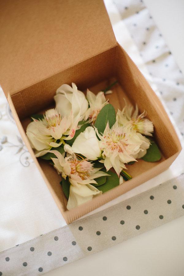 matrimonio botanico | le jour du oui | wedding wonderland-01