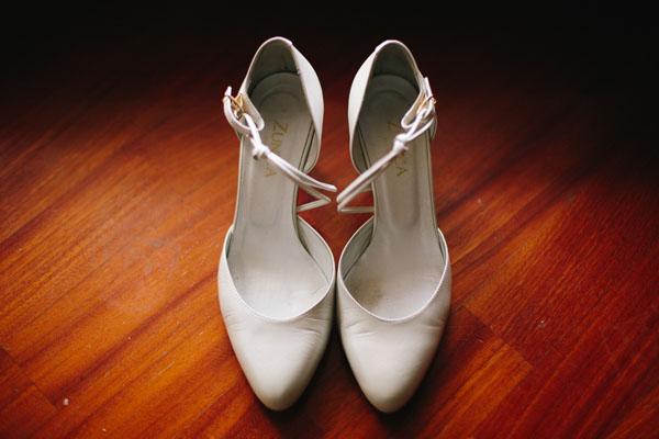 matrimonio botanico | le jour du oui | wedding wonderland-02