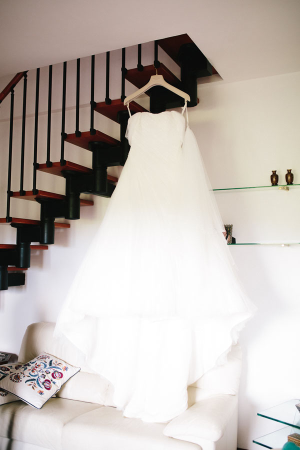 matrimonio botanico | le jour du oui | wedding wonderland-03