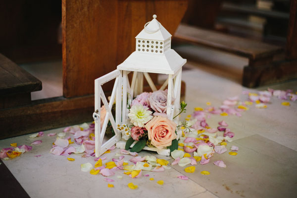 matrimonio botanico | le jour du oui | wedding wonderland-04