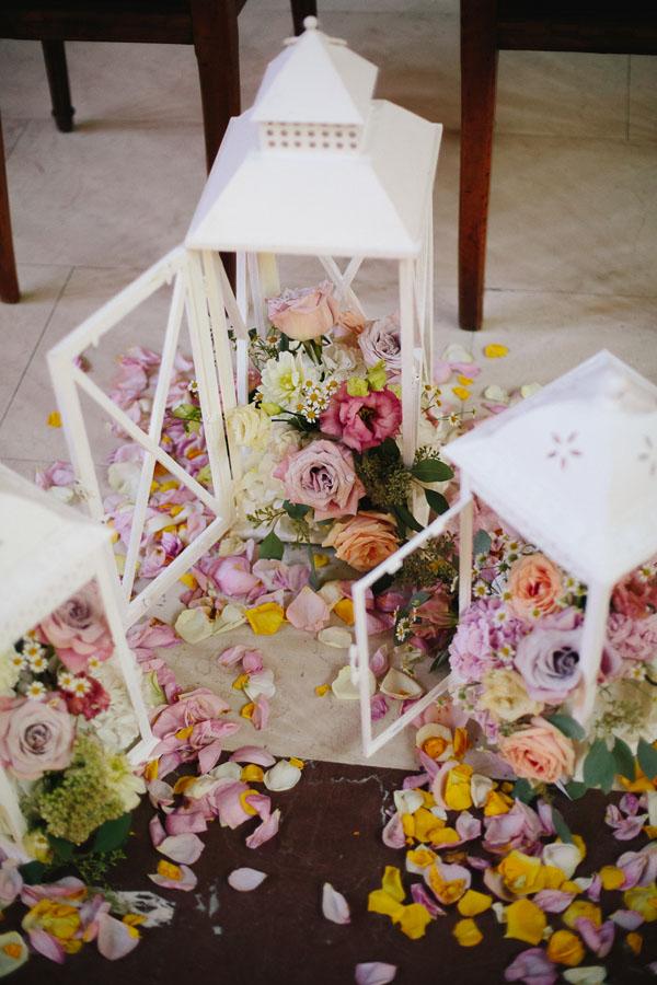 matrimonio botanico | le jour du oui | wedding wonderland-05