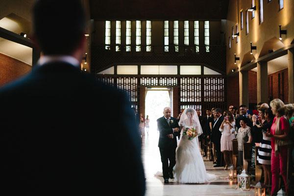 matrimonio botanico | le jour du oui | wedding wonderland-07