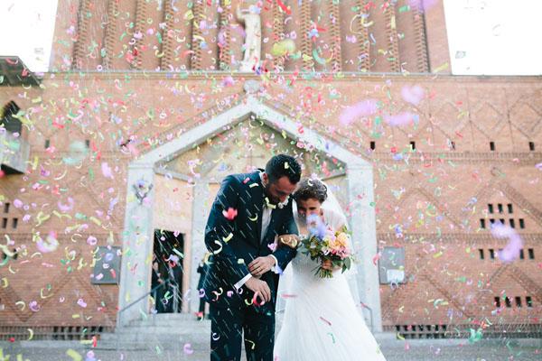 matrimonio botanico | le jour du oui | wedding wonderland-09