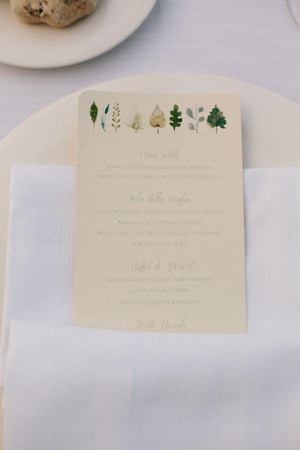matrimonio botanico   le jour du oui   wedding wonderland-10