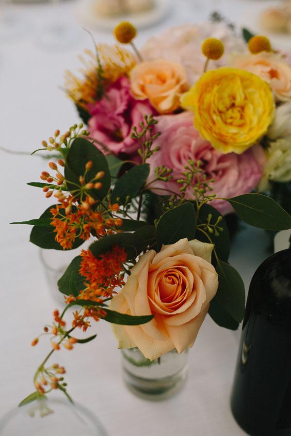 matrimonio botanico | le jour du oui | wedding wonderland-11