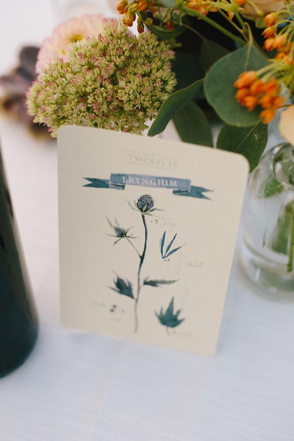 matrimonio botanico | le jour du oui | wedding wonderland-12