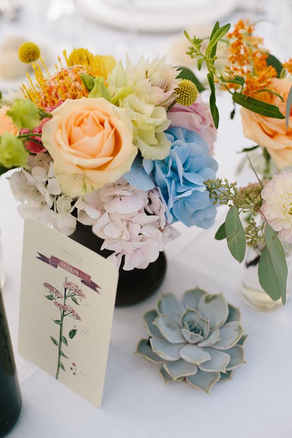 matrimonio botanico   le jour du oui   wedding wonderland-14