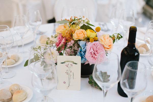 matrimonio botanico | le jour du oui | wedding wonderland-15
