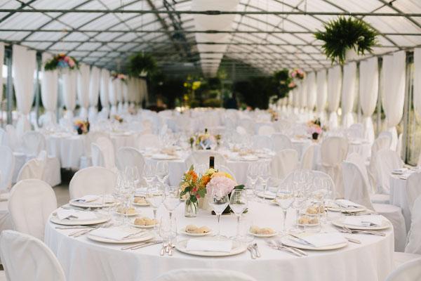 matrimonio botanico   le jour du oui   wedding wonderland-16