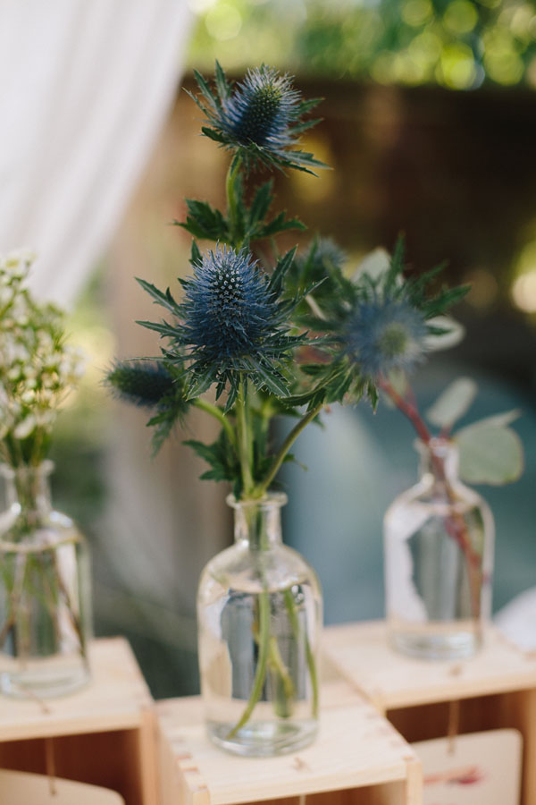 matrimonio botanico | le jour du oui | wedding wonderland-18