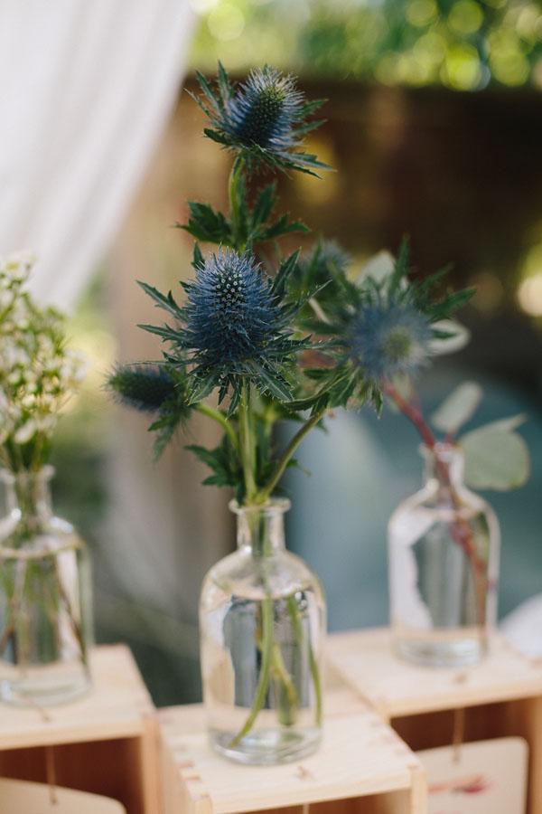 matrimonio botanico   le jour du oui   wedding wonderland-18