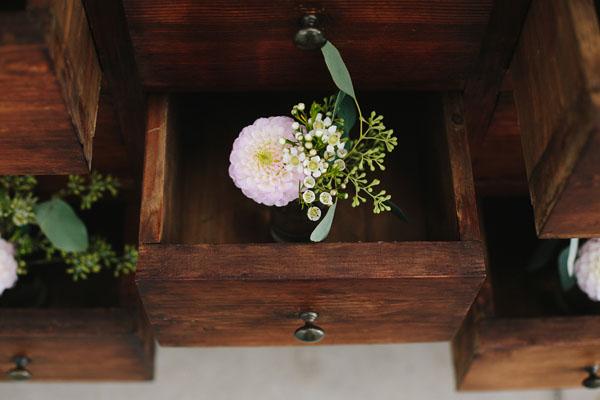 matrimonio botanico   le jour du oui   wedding wonderland-19