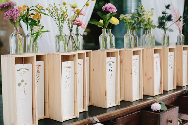 matrimonio botanico | le jour du oui | wedding wonderland-20