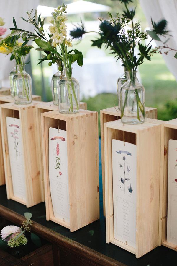 matrimonio botanico   le jour du oui   wedding wonderland-22
