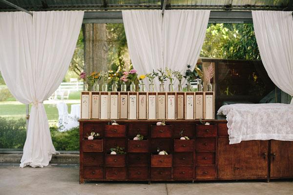 matrimonio botanico | le jour du oui | wedding wonderland-23