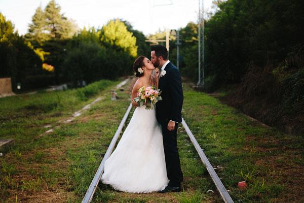 matrimonio botanico | le jour du oui | wedding wonderland-24