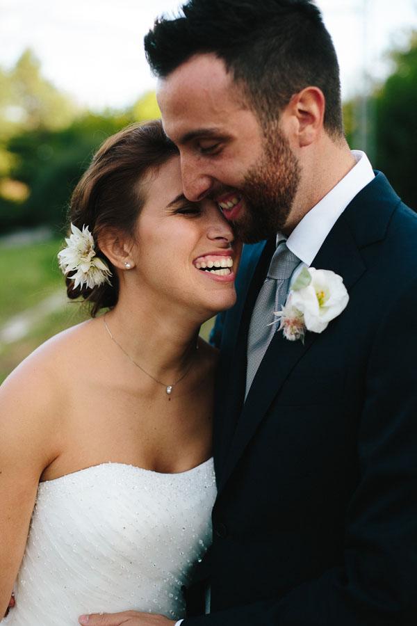 matrimonio botanico | le jour du oui | wedding wonderland-25