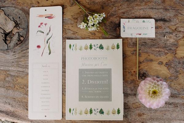 matrimonio botanico | le jour du oui | wedding wonderland-28