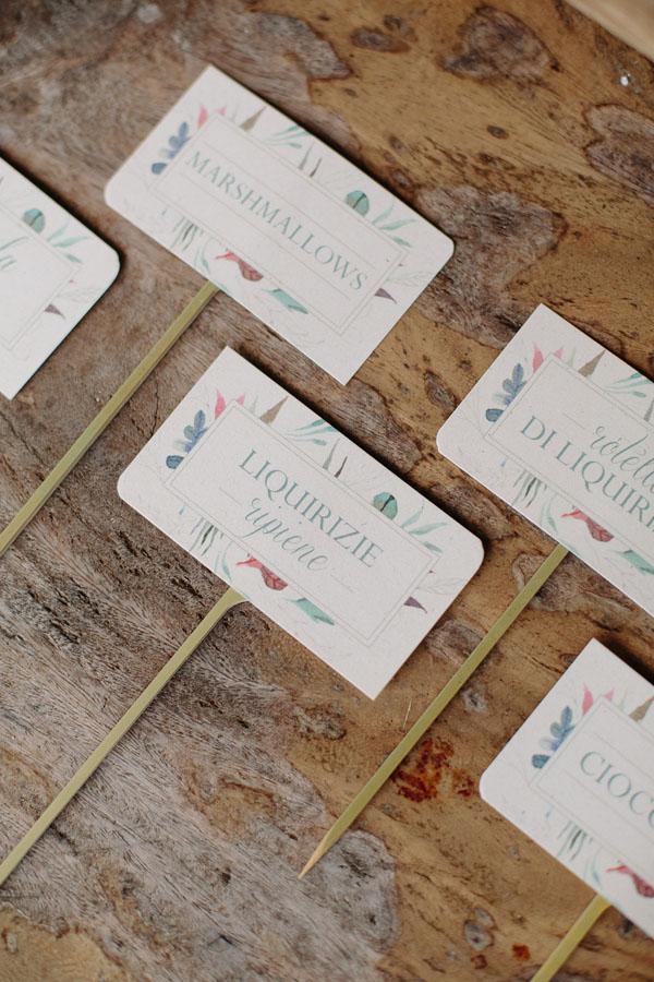 matrimonio botanico   le jour du oui   wedding wonderland-29