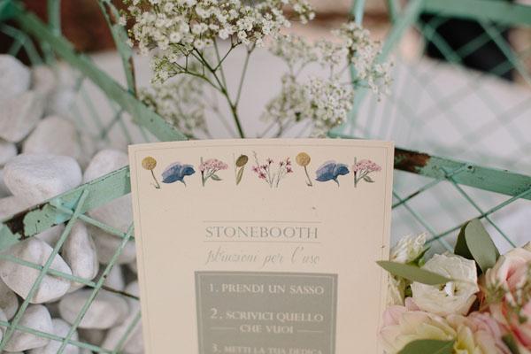 matrimonio botanico | le jour du oui | wedding wonderland-30